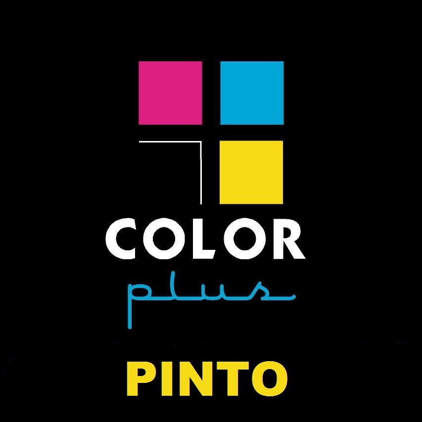Logo ColorPlus Pinto4.jpg